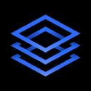 FullStack Labs Company Profile
