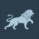 Www.fundersclub