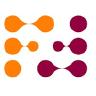 FuseIT logo