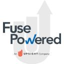 Fuse Powered Logo