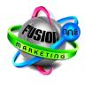 Fusion One Marketing logo