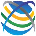 FutureNet Group logo