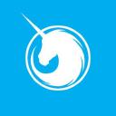 Fuzion Communications logo