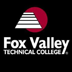 Aviation training opportunities with Fox Valley Technical College Aviation Center