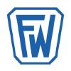 Foster Wheeler AG