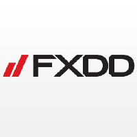 fxdd Review