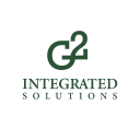 G2 Integrated Solutions logo