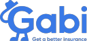 Logo for Gabi