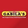 Cabila's logo