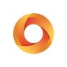 GAC Business Solutions logo