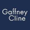 Gaffney, Cline & Associates