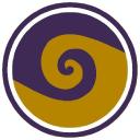 Bord na Gaidhlig - Comcille 2020/21