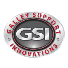 Aviation job opportunities with Galley Support Innovations