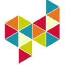Gamadigi logo