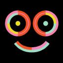 Logo de Ganxoo Media