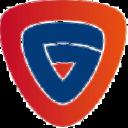 Garant Beveiliging logo