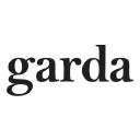 Garda Design logo