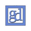 Garsdale Design logo