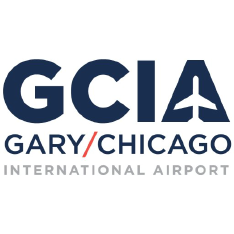 Aviation job opportunities with Gary Chicago International Airport Gyy