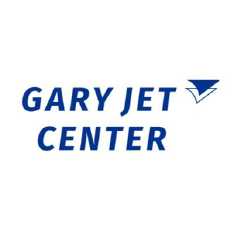 Aviation job opportunities with Gary Jet Center