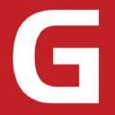 GATES IT Solution Logo