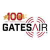 GatesAir, Inc. - Harris Broadcast