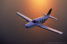 Aviation job opportunities with Gateway Aviation
