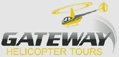 Aviation job opportunities with Gateway Helicopter Tours