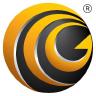 Gateway TechnoLabs logo
