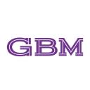 Gulf Business Machines logo