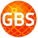 Geographic Business Solutions logo