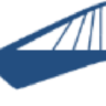 GCommerce Inc logo