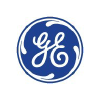 GE Fanuc Automation North America, Inc.