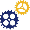 GearsCRM logo