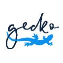 Gecko Design logo