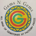 Logo of gemsngems