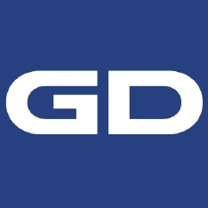 Aviation job opportunities with General Dynamics
