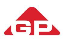 Aviation job opportunities with General Plastics Manufacturing