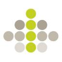 Genessa Health Marketing logo