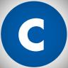 Geo-centar logo