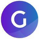 Geograma logo