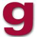 GeoLearning, Inc.