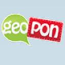 Geopon logo