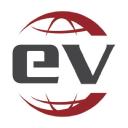 East View Geospatial logo