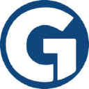 Geographic Technologies Group logo