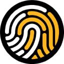 Gestisoft Logo