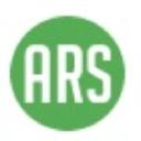 Logo de Gestor de Redes Sociales
