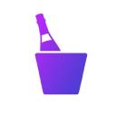 Bottles Tonight logo