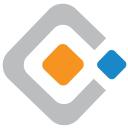 GetConnected Srl Logo