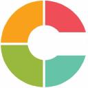 Creative Marketing Concepts, Inc logo